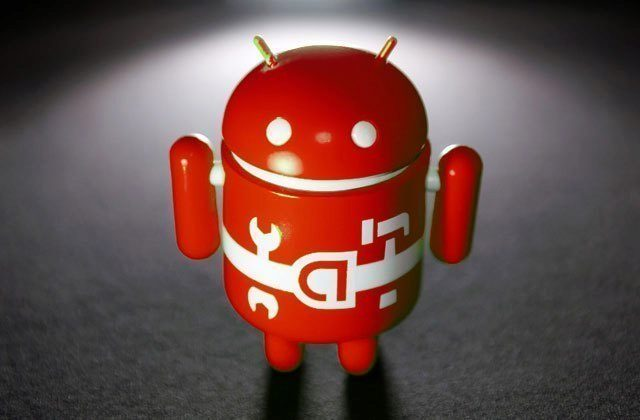 """Že jsou """"Task Killery"""" zbytečné, tvrdí i Google a Cyanogen"""