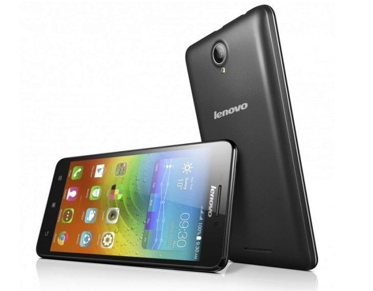 the-lenovo-a5000-with-long-battery-life-appeared-in-russia-0-700x735