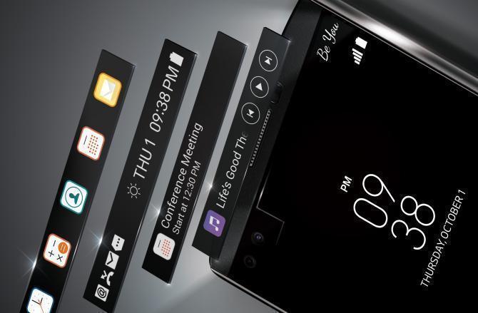 LG G5 v10