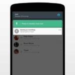 voisi android aplikac