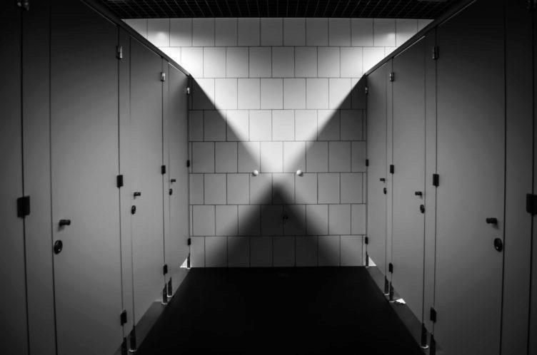 Záchodovky nemusíte hrát jen na WC