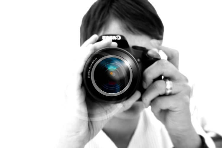 Vyšší počet megapixelů automaticky neznamená lepší fotky