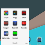 Pulse - Icon Pack