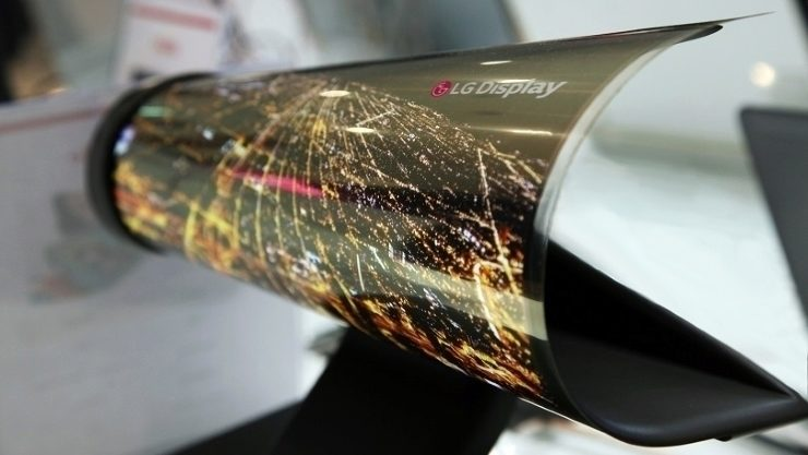 490104-lg-rollable-display