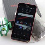 ASUS_ZenFone_2_Deluxe_Special_Edition_0119121619385_640x480
