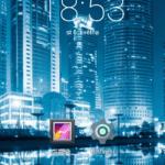 Accent Speed X1 – ukázka systému (9)