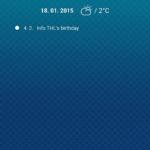 Alcatel One Touch Hero 2 – prostředí systému Android 4.4.2 (11)