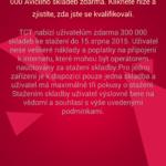 Alcatel One Touch Hero 2 – prostředí systému Android 4.4.2 (3)