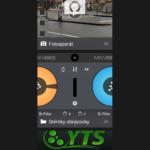 Alcatel One Touch Hero 2 – prostředí systému Android 4.4.2 (5)