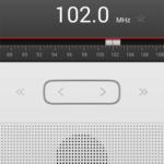 Alcatel One Touch Hero 2 – prostředí systému Android 4.4.2 (8)