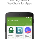 Apps – Play Store Link 3