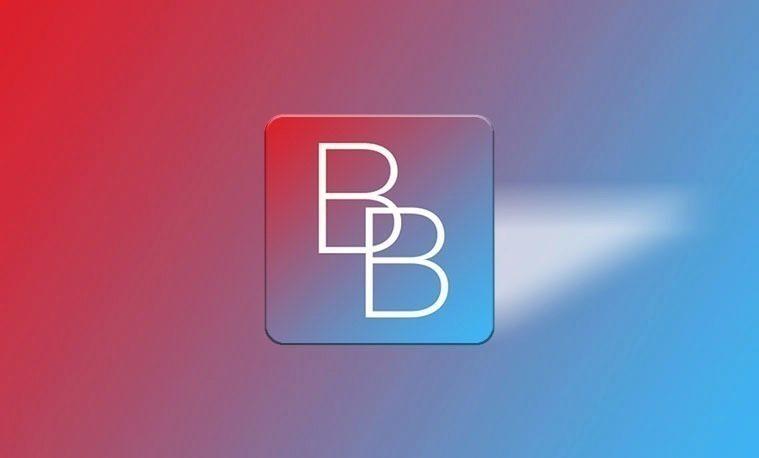 BarBox – náhleďák