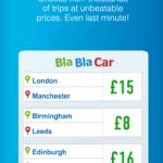 BlaBlaCar 2