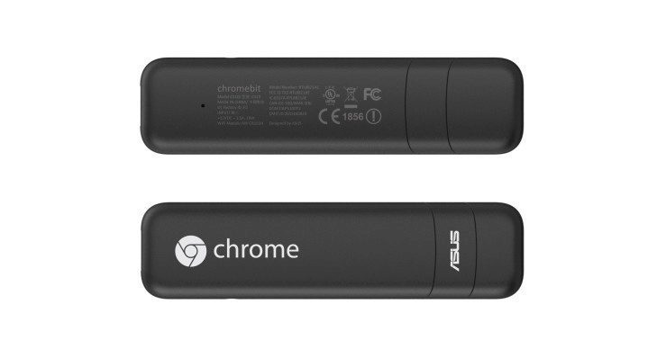 Chromebit_2D-with-cap