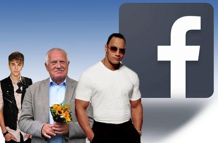 Facebook Mentions – náhleďák