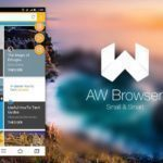 Fast Browser, Best and Smallest 1