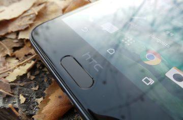 Bude takhle vypadat telefon HTC One M10?