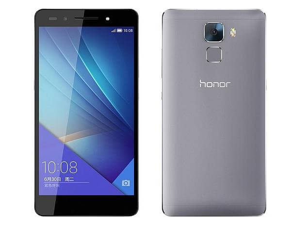 Huawei-Honor-Play-5X aktualizace