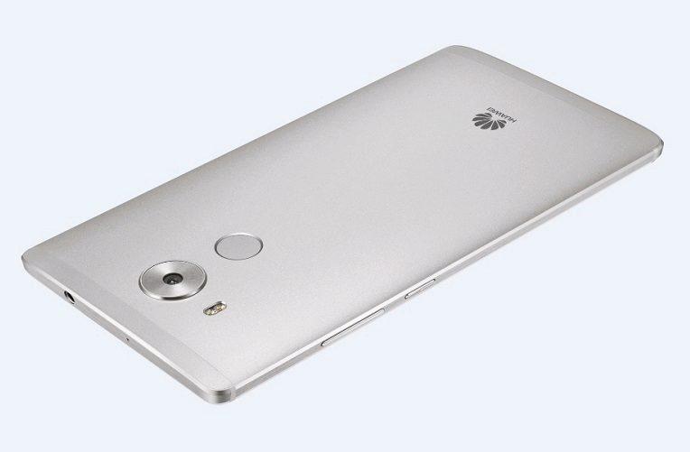 Huawei-Mate-8-Silver