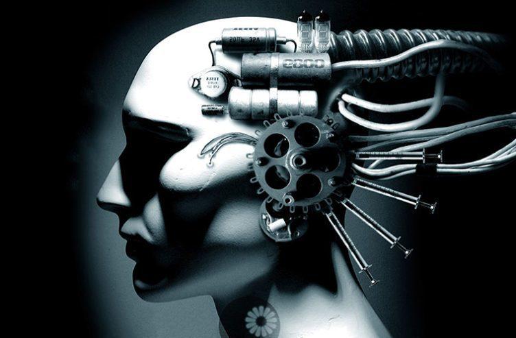 Implatnáty jako budoucnost technologií – náhleďák