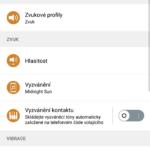 LG G3 – oficiální update Marshmallow – screenshoty (14)