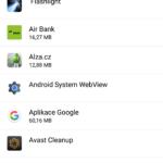 LG G3 – oficiální update Marshmallow – screenshoty (17)
