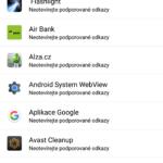 LG G3 – oficiální update Marshmallow – screenshoty (20)