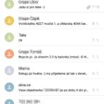 LG G3 – oficiální update Marshmallow – screenshoty (30)