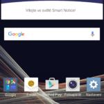 LG G3 – oficiální update Marshmallow – screenshoty (39)