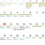 LG G3 – oficiální update Marshmallow – screenshoty (9)