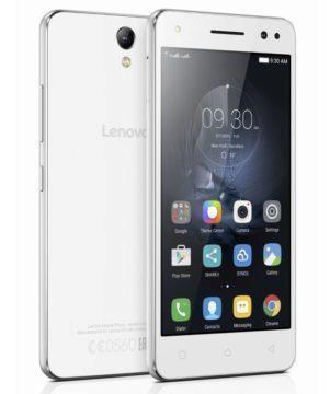 Lenovo-Vibe-S1-Lite