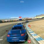 Lenovo Vibe Z2 Pro – Real Racing 3 (1)