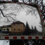 Lenovo Vibe Z2 Pro – pořízené fotografie (17)