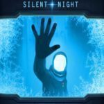 Lifeline  Silent Night 1