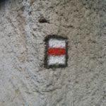 Nexus 5 – fotografie (5)