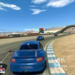 Nexus 6 – Real Racing 3