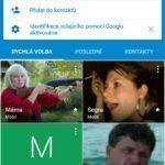 Nexus 6 – kontakty a lide (4)
