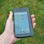 Nexus 6 vs. Nexus 6 srovnání – konstrukce (14)