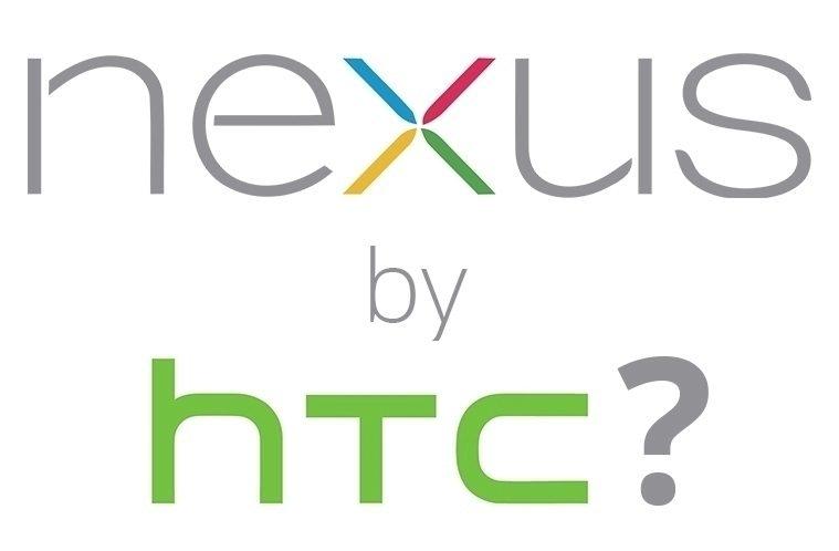 Nexus HTC – náhleďák