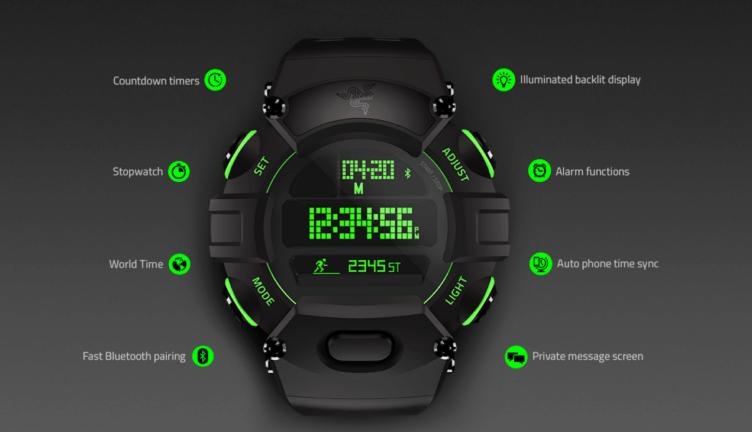 Razer-Nabu-Watch-Digital-Watch-with-Smart-Functions