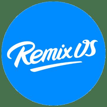 Remix OS zatím většinu fanoušků zklamal