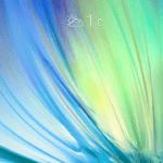 Samsung Galaxy A5 – prostředí systému Android 4.4.4. (2)
