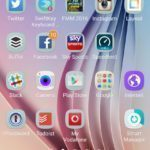 Samsung Galaxy S6 – A601M (3)