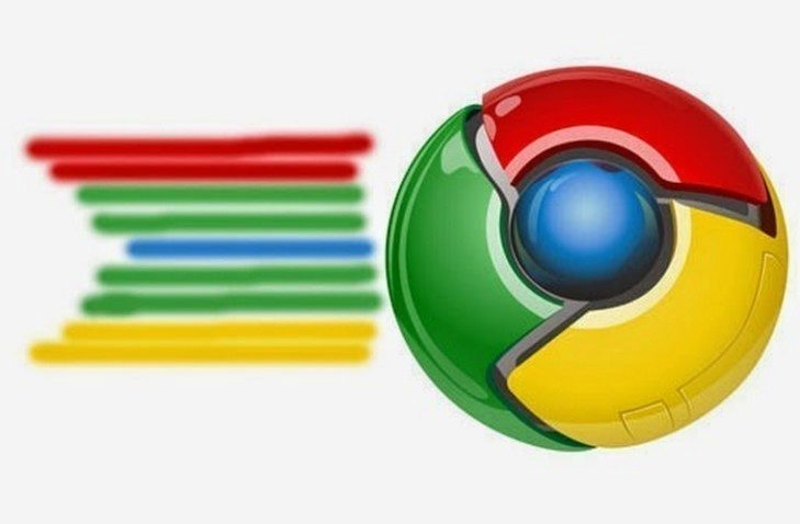 Speed-up-your-Chrome-browser-729×478