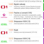 TVProgram.cz (3)