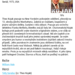 TVProgram.cz (4)