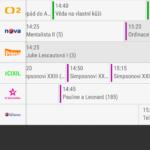 TVProgram.cz (5)