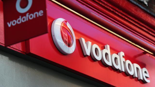Vodafone-Logo_6