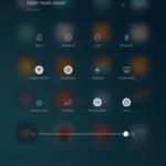 Xiaomi Mi Pad 2 - systém (3)