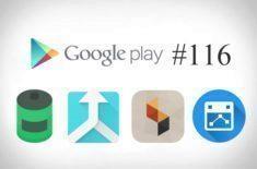 android aplikace 116 hlavni